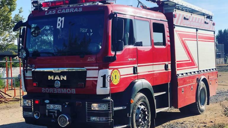 Consejos : ¿Cómo actuar en carretera ante un vehículo de emergencia?