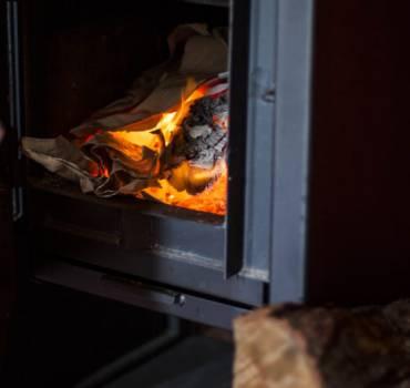 Recomendaciones para dar un buen uso a su calefacción en el hogar