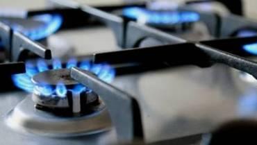 Recomendaciones clave para prevenir accidentes por fugas de gas